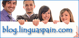 Blog of Spanish Courses